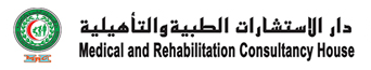 Medical and Rehabilitation Consultncy House